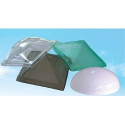 polycarbonate roof skylight polycarbonate roof skylight manufacturers