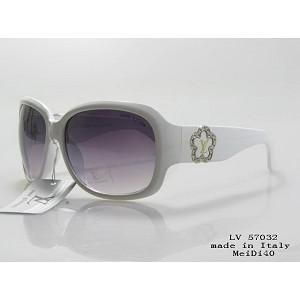 cheap sunglasses men  cheap louis vuitton sunglasses