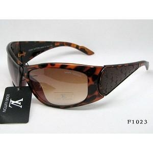 designer sunglasses cheap  vuitton sunglasses