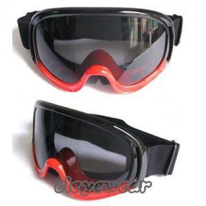 ski goggles discount  ski goggles pb-sk-10