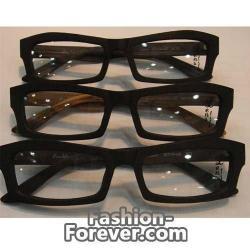 fashion frame  fashion optical frame