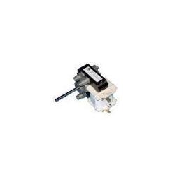 Slide Projector Motor Slide Projector Motor Manufacturers