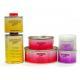 China Akemi Akepox Adhesives on sale