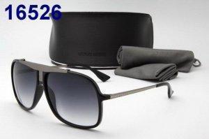 black aviator shades  shades feature
