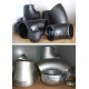 China BUTTWELDING PIPE FITTINGS on sale