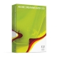 China Adobe Dreamweaver on sale