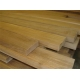 China Sawn lumber on sale