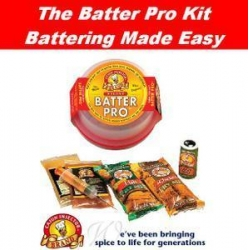 Quick batter mix quick batter mix manufacturers and for Fish batter bowl