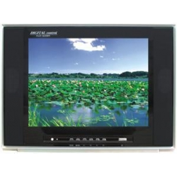 sanyo flat screen tv manual