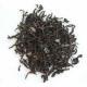 China Kenilworth Estate Tea on sale