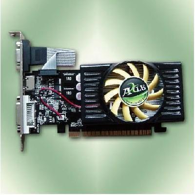 ATI Radeon HD5450