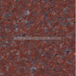 red and black oakleys  color:grey,black,pink