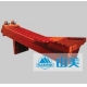 China XL series Spiral Sand Washer on sale