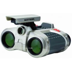 discount eyeglasses  telescope / eye