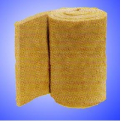 Mineral fiber blanket insulation mineral fiber blanket for Mineral wool blanket