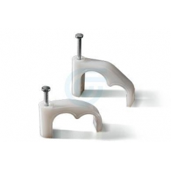 China COOLER PIPE CLIPS on sale