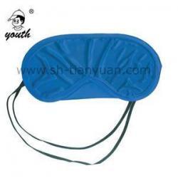 China Sleeping Eye Mask on sale