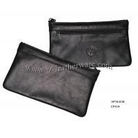 coin purse frames  wallet&coin purse