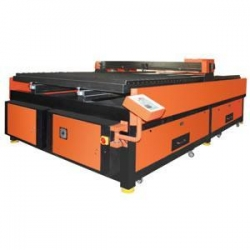 China Large Format Board Laser Cutting Machine, BLC2030 on sale