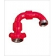 China Swivel Joint on sale