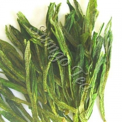 China Green Teas on sale