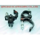 China Swivel Coupler, Double Coupler on sale