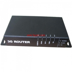 China 3G router Industrial 3G router WCDMA router on sale