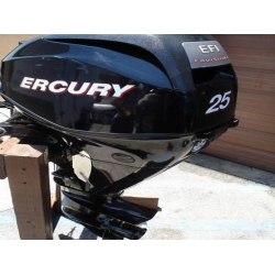 Outboard Motors 40 Hp Outboard Motors 40 Hp Manufacturers