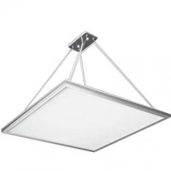China Dimmable LED Panel Light 48W LED Panel Light LED Light Fixtures on sale
