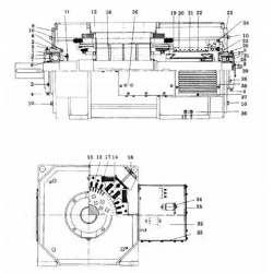 Weg Motor Wiring Diagram as well 3 Phase Reversing Switch Wiring Diagram together with Ac Motor Carbon Brushes likewise 3 Phase Air Pressor Pressure Switch Wiring Diagram also Index379. on leeson ac motor wiring diagram