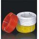 China Aluminum-plastic pipe series on sale