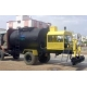 China Bitumen Pressure Distributor on sale