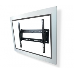 Vesa 200x100 Wall Mount Vesa 200x100 Wall Mount