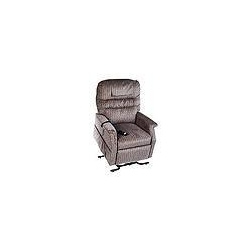 Power Recliner Chair Parts Power Recliner Chair Parts