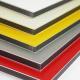 China PE Aluminum Composite Panel on sale