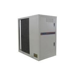 Peltier Mini Wine Chiller Small Wine 1005323381 as well 2807tronics2 as well 4060552 furthermore 360L Large Capacity  pressor Cooling Fridge 1719337143 also Ecofriendly 2012 New Silent Hotel Minibar Fridge Hotel Refrigerator Mini Bar Fridge For Guest Room. on minibar cooling unit