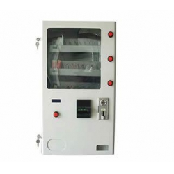 coin vending machine suppliers