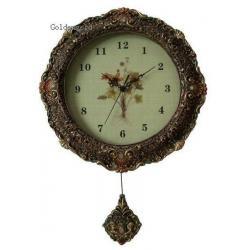 wall clock pendulum wall clock pendulum manufacturers and
