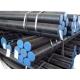 China 1. Steel Pipe &Tubes on sale