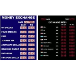 china currency exchange rate 3 days ago  currency converter to convert from chinese yuan (cny) to philippine peso (php ) including the latest exchange rates, a chart showing the.