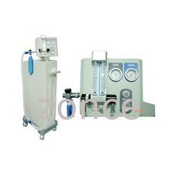 China AII 5000C inhalation analgesia device (sleep dentistry) on sale
