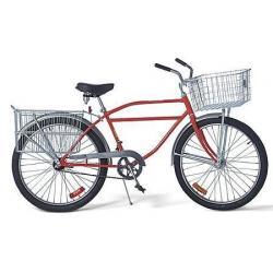 Lugged Steel Bicycle Frame Lugged Steel Bicycle Frame
