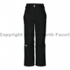 China T083_BOYS' SEYMORE INSULATED PANTS on sale