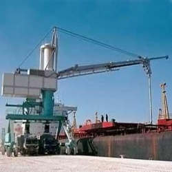 Ship Unloader Ship Unloader Manufacturers And Suppliers