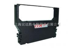 productsstarsp300/im4614companyname:shanghaiitr