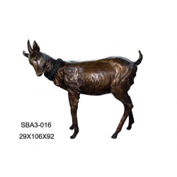Goat Statue Goat Statue Manufacturers And Suppliers At