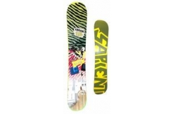 discount snowboard goggles  mens snowboard