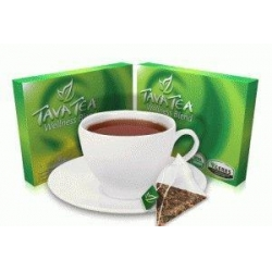 China Yellow Tea on sale