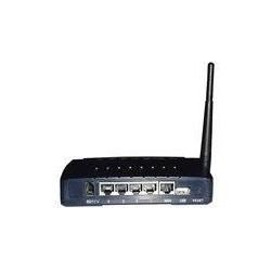 China Wifi and 3G router on sale
