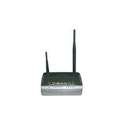 China 3G router with WLL on sale
